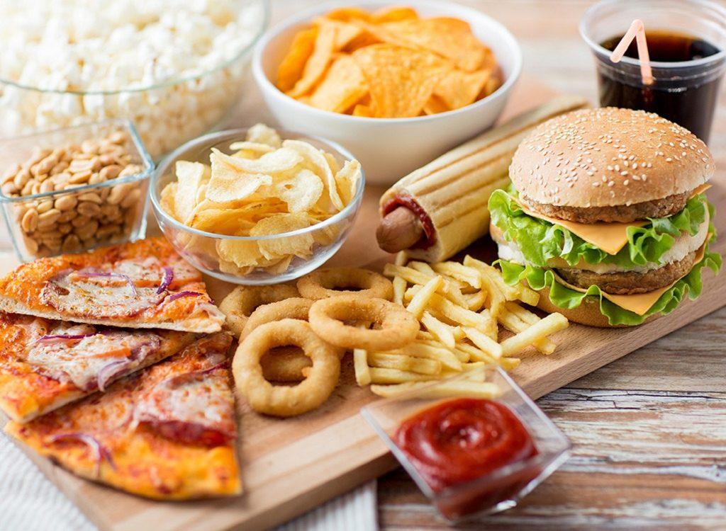 Trẻ bị viêm phế quản nên ăn uống gì, nên kiêng ăn gì? Ảnh 6