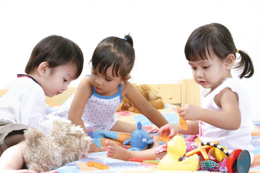 3 yếu tố then chốt khiến trẻ tái phát viêm phế quản khi trời lạnh - Ảnh 3