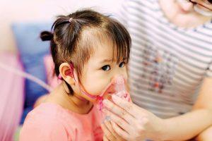 Viêm phế quản trẻ em: Nguyên nhân và cách điều trị hiệu quả, an toàn